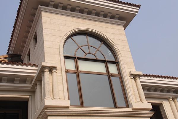 eps门窗套供货商