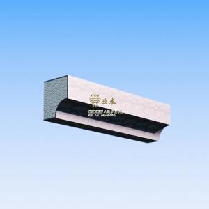 EPS欧式装饰线条规格