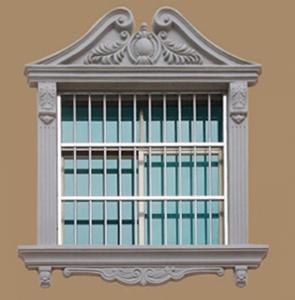 门窗套生产厂家